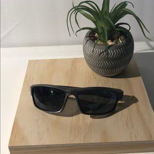 Oxen - OX81148 - Gray Men's Sunglasses